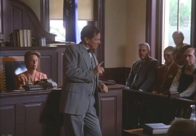 attorney1-Gibson.jpg