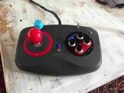 newglitchcontroller.jpg