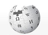 wikipic.jpg