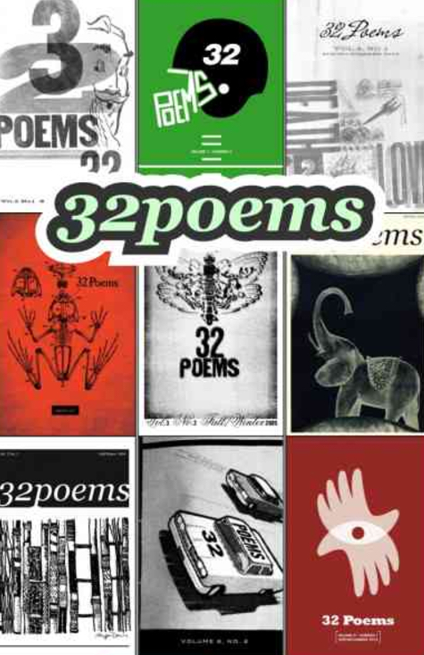 32poems-art.jpg
