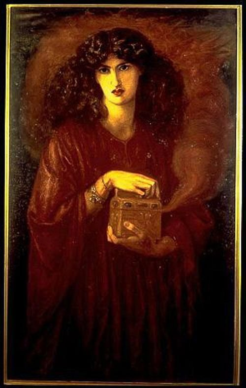 Pandora-Rossetti.jpg