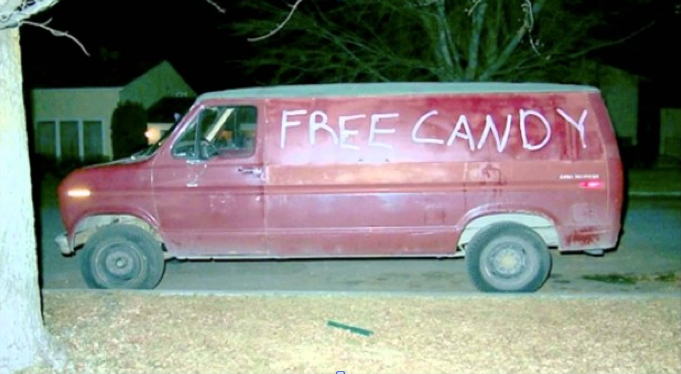 Candy-van-2.jpg