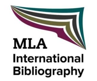new-mla-logo.png