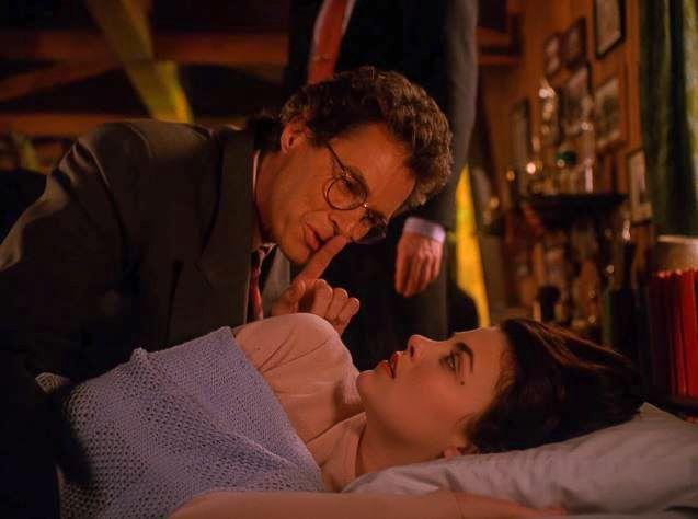image 5 bed twin peaks-postscript.jpg