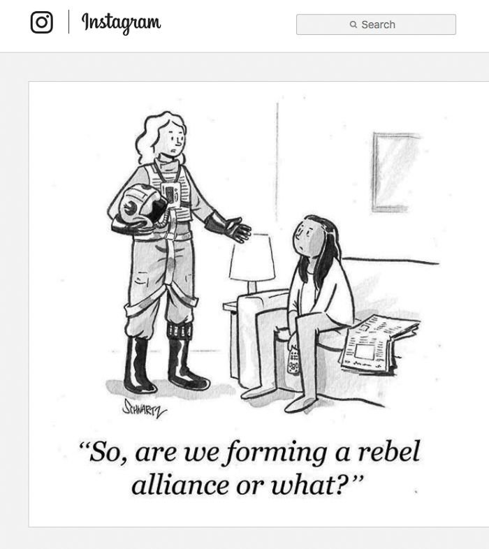newyorker-rebelcartoon.jpg