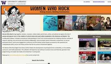 WWR-image-9.jpg