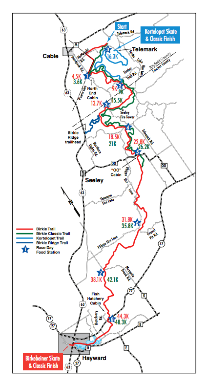 Large-Birkie-Trail-Map.jpg