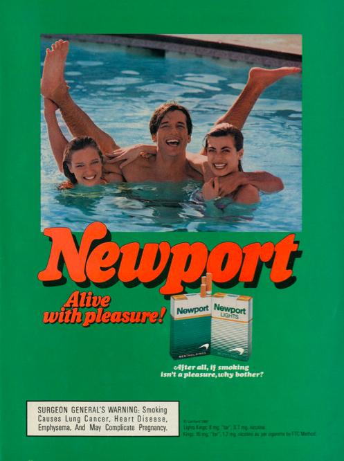 NewportCig-2.jpg