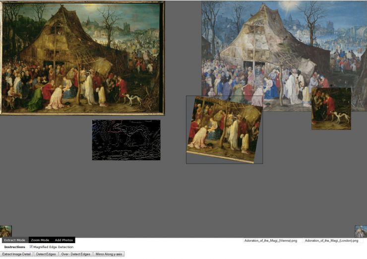 Figure5-JanBrueghel-edit.jpg