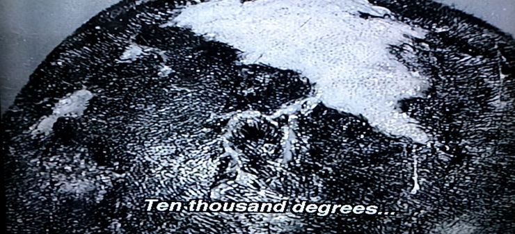 Fig. 3. Still from Hiroshima, Mon Hiroshima, Mon Amour (Resnais, 1959).jpg